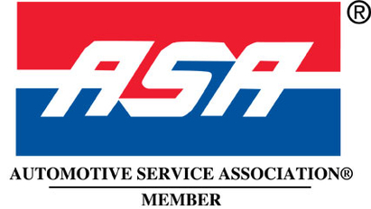 SB Automotive - Automotive Service Association