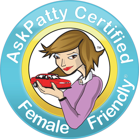 Wayne's Garage Inc - Wayne's Garage is AskPatty.com Certified Female Friendly® Service Center in Philadelphia, Pennsylvania