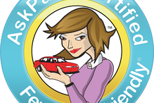 Wayne's Garage Inc - Wayne's Garage is AskPatty.com Certified Female Friendly® Service Center in Philadelphia, Pennsylvania Wayne's Garage has Renewed its Commitment to Offer Services Designed with Women Consumers in Min