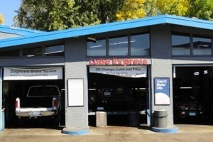 Bobby & Steve's Auto World - West Minneapolis