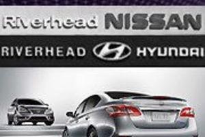 Riverhead Hyundai & Riverhead Nissan