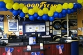 Goodyear Auto Service Center - Levittown