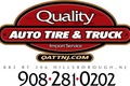 Quality Auto Truck & Tire