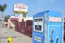 Leo & Son Garage Inc - Servicing Bellflower and surrounding communities   since 1949