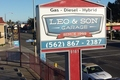 Leo & Son Garage Inc
