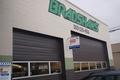 Bradshaw's Service Center