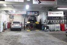 Bovan's Auto Services