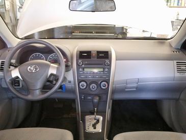 123 Auto, Inc