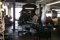 Richboro Imported Car Service
