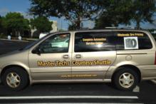 Master Techs Auto Repair & Service