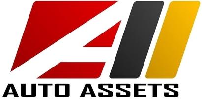 Auto Assets | Luxury Auto Repair