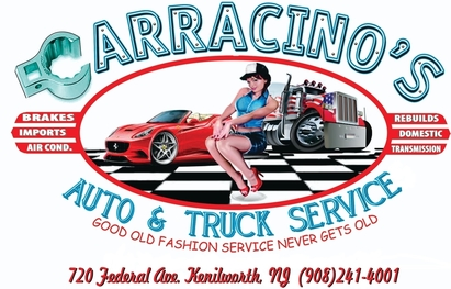Carracino's Auto & Truck