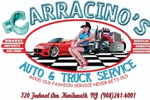 Carracino's Auto & Truck