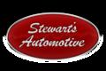 Stewart's Automotive