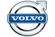 Barrier Volvo Service & Tire Center