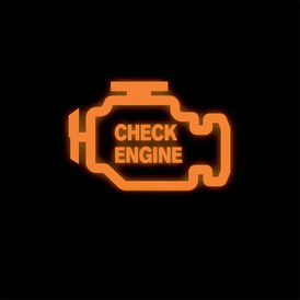 Barrier Volvo Service & Tire Center - DIAGNOSTICS ARE ON US.