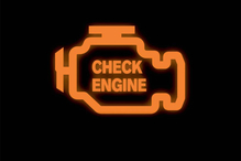Barrier Volvo Service & Tire Center - DIAGNOSTICS ARE ON US. If you have a check engine light on we can help. Call us today for Complimentary one hour computerized diagnostic check with no obligation