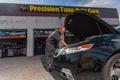 Precision Tune Auto Care 050-28