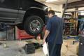 Marty's Auto Repair