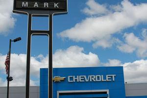 Mark Chevrolet