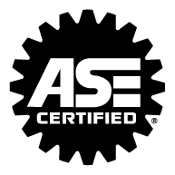 Accurate Automotive & Tire Warehouse - Accurate Automotive is an ASE certified Auto Repair shop.