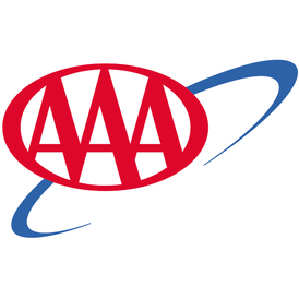 Accurate Automotive & Tire Warehouse - Accurate Automotive is a AAA Approved Auto Repair shop.