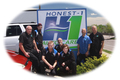 Honest-1 Auto Care - Littleton
