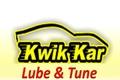 Kwik Kar Lube & Tune University