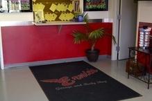 Ernie's Garage, Towing & Body Shop