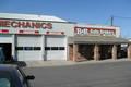 B & R Auto Repair