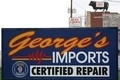 Georges Imports Ltd
