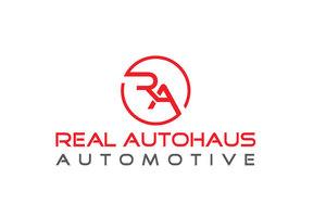 Real Auto Haus