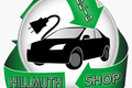 Hillmuth Certified Automotive of Columbia