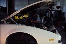Bill's Towing & Auto Repair