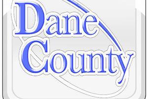 Dane County Chrysler Dodge Jeep RAM