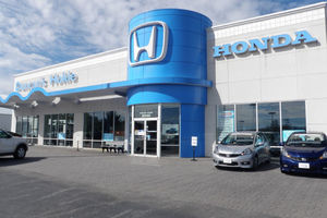 Duncan Honda Hyundai