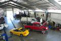 Engle Automotive