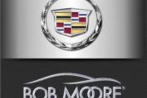 Bob Moore Cadillac