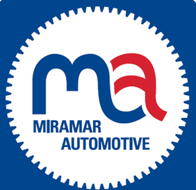 Miramar Automotive