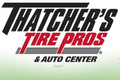 Thatcher's Auto Center