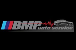 BMP Auto Service