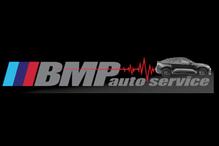 BMP Auto Service Small