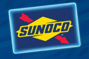 Flourtown Sunoco