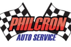 Philcron Automotive