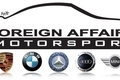 Foreign Affairs Motorsports