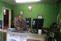 Pete's Lakewood Auto Service