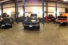 RPM Auto Specialists