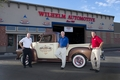 Wilhelm Automotive - Arcadia