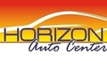 Horizon Auto Center