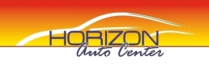 Horizon Auto Center - Horizon Auto Center is a well established name in Rockwall, doing business in the same location since 2001.  We work on all makes and models of vehicles, plus tires, detailing and truck accessories